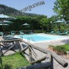 Charming apartment with swimming pool in Sorrento