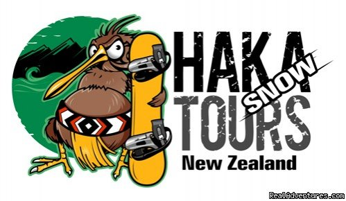 HAKA Tours represents the ultimate in extreme New Zealand tours. From small group adventures to New Zealand snow tours exploring the impressive Southern Alps and the active volcanoes of the North, we are here to offer you a hugely amplified NZ tour!