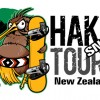 Haka Tours - New Zealand Adventure & Snow Tours , New Zealand Skiing & Snowboarding