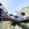 Kawarua Bridge Bungy, Queenstown