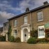 Wensum Guest House in the heart of Norwich Bed & Breakfasts , United Kingdom