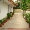 Delhi bed and breakfast homestay New Delhi, India Bed & Breakfasts