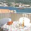 Apartment DARIJA , Croatia Vacation Rentals