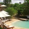 Hotel: Le Souimanga Lodge Fimela, Senegal Hotels & Resorts