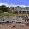 5 star Water's Edge Bed and Breakfast in Scotland Fortrose, United Kingdom Bed & Breakfasts