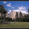 Yosemite Outdoor Adventures Our classroom