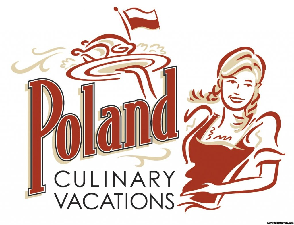 Poland Culinary Vacations - Cooking Vacations in Poland | Image #1/10 | Krakow, Poland | Cooking Schools | Unique cooking vacations in Poland.