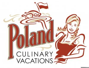 Unique cooking vacations in Poland. Krakow, Poland Cooking Schools