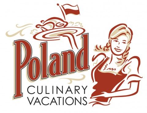 Unique cooking vacations in Poland.