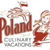 Unique cooking vacations in Poland. Cooking Schools