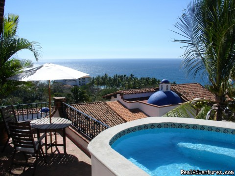 Viva View (#14 of 25) - Two Stunning Villa's in Puerto Vallarta
