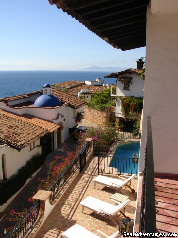 West Master View Viva (#16 of 25) - Two Stunning Villa's in Puerto Vallarta