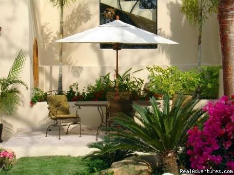 Patios @ Tesoso (#22 of 25) - Two Stunning Villa's in Puerto Vallarta
