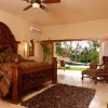 Two Stunning Villa's in Puerto Vallarta Lower Master of Tesoro