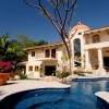 Two Stunning Villa's in Puerto Vallarta