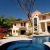 Two Stunning Villa's in Puerto Vallarta Whirlpool @ Tesoro