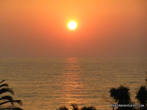 Best Western Irida Resort Kalo Nero Kyparissia Peloponnese (#24 of 26) - Best Western Irida Resort Kyparissia Peloponnes