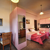 Best Western Irida Resort Kyparissia Peloponnes