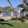 Best Western Irida Resort Kalo Nero Kyparissia Peloponnese