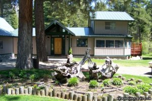 Luxury South Lake Tahoe Rental & Boat Charter Vacation Rentals South Lake Tahoe, California