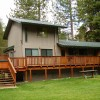 Luxury South Lake Tahoe Rental & Boat Charter