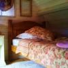 Mezzanine in Maid's Quarters'