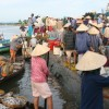 Daily Departure Tours Starting from Hanoi Hanoi, Viet Nam Sight-Seeing Tours