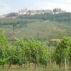 House in medieval hilltop town Penne, Italy Vacation Rentals