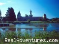 Discover Bucovina- Painted Monastiries