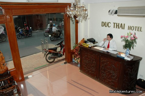 Hanoi Hotel: read Hotel's reviews & Book !!!