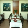 Hanoi Hotel: read Hotel's reviews & Book !!! Dining room