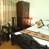 Hanoi Hotel: read Hotel's reviews & Book !!! Guest room