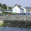 Highland Bed And Breakfast In Beautiful Surroundin KYLE OF LOCHALSH, United Kingdom Bed & Breakfasts