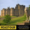 RoadTour UK Heritage Guide London, United Kingdom Sight-Seeing Tours