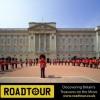 RoadTour UK Heritage Guide