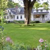 Buttonwood Inn on Mount Surprise Bed & Breakfasts North Conway, New Hampshire