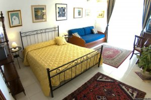 Chez Gabrielle Rome, Italy Vacation Rentals
