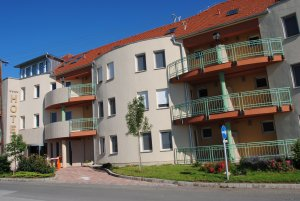 Hotel Makar Sport & Wellness Pécs, Hungary Hotels & Resorts