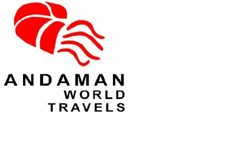 Andaman World Travels, India: