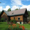 A True Canadian Experience Bed & Breakfasts Golden, British Columbia