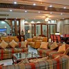 New Delhi B&B Bed & Breakfasts , India