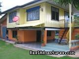 A Thai Village Home Stay for Cultural Experience. Chiangrai, Thailand Vacation Rentals