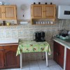 Cheap Hostel Vacation Rentals Sibiu, Romania