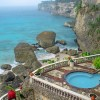 The Ultimate in Luxury vacation rentals