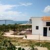 Holidays to the sea Bed & Breakfasts Aegean Islands, Greece