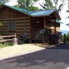 Dancing Bear Sevierville, Tennessee Vacation Rentals