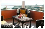 Balcony (#4 of 18) - Luxury accommodation in Zadar, Croatia