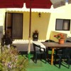 Home stay accommodation ideal for students San Gwann, Malta Vacation Rentals