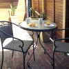 Boutique Stays - Self contained apartments/houses Middle Park / Albert Park / Brighton / Sandringham, Australia Vacation Rentals