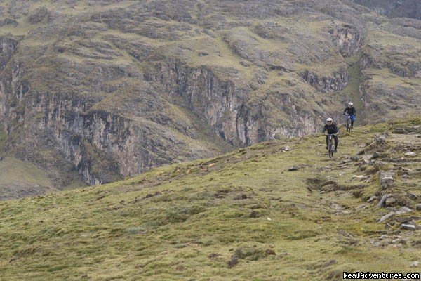 Image #8/9 | Mountain Biking Photos from Peru